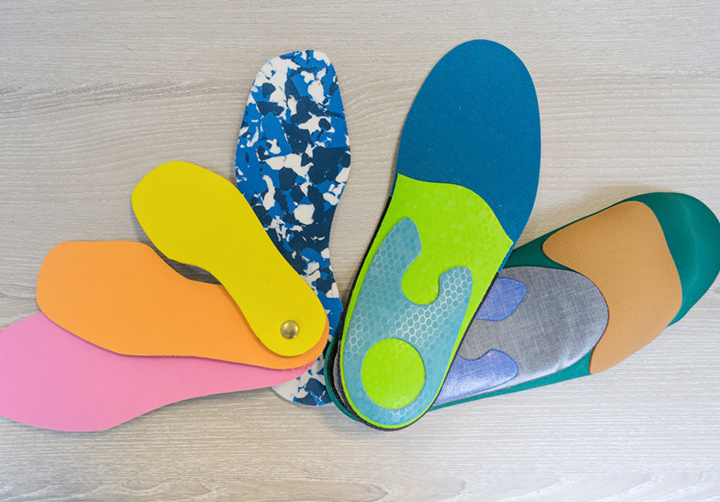 home2-chaussures-orthopediques